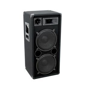 11037085-OMNITRONIC DX-2022 3-Way Speaker 800 W