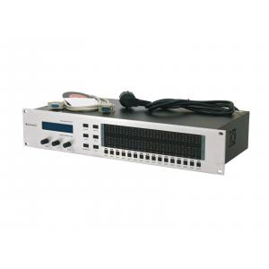 10356380-OMNITRONIC DXM-1616 Matrix-1