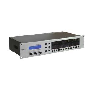 10356380-OMNITRONIC DXM-1616 Matrix