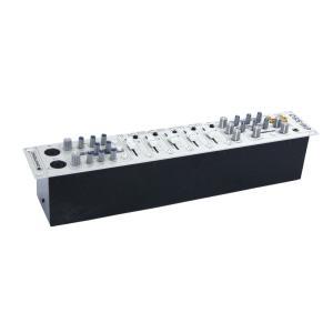 10007100-OMNITRONIC EM-550 Entertainment Mixer-1