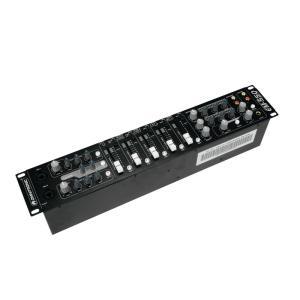10007101-OMNITRONIC EM-550B Entertainment Mixer-1