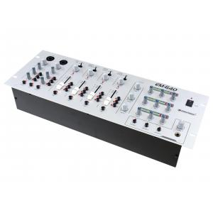 10007105-OMNITRONIC EM-640 Entertainment Mixer-1