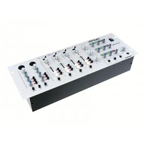 10007105-OMNITRONIC EM-640 Entertainment Mixer