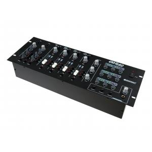 10007106-OMNITRONIC EM-640B Entertainment Mixer-1