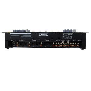 10007111-OMNITRONIC EM-650B Entertainment Mixer-1