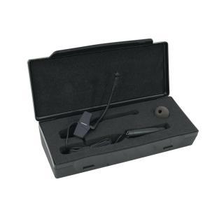 13030700-OMNITRONIC IC-1000 PRO Instrument Mic