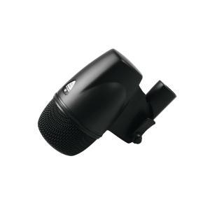 13030550-OMNITRONIC KDM-1000 PRO Instrument Mic