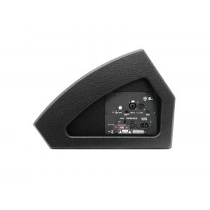 11038037-OMNITRONIC KM-115A Active Stage Monitor coaxial-1