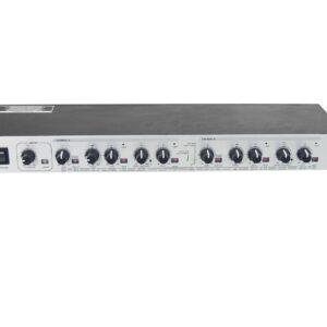 10355640-OMNITRONIC LXO-23 Active Crossover-1