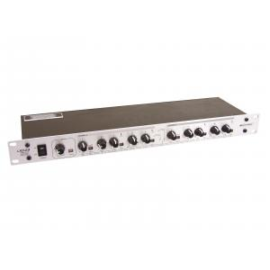 10355640-OMNITRONIC LXO-23 Active Crossover