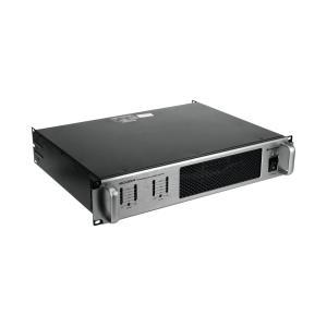 10452411-OMNITRONIC MCD-2004 4-Kanaals Versterker-1
