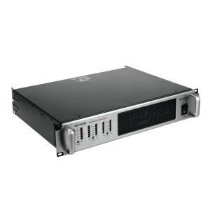 10452412-OMNITRONIC MCD-3006 6-Kanaals Versterker-1