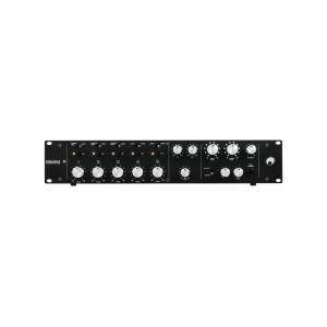 10355925-OMNITRONIC RRM-502 5-channel rotary mixer-1