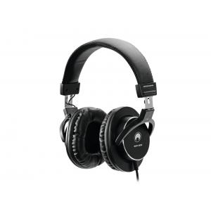 14000330-OMNITRONIC SHP-900 Monitoring Headphones