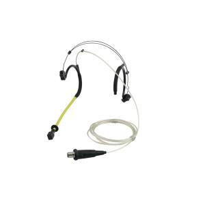 13056041-OMNITRONIC SHS-1 Sports Headset Microphone