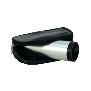 10360611-OMNITRONIC SLM Calibration Tool