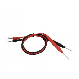 10355300-OMNITRONIC Testing Cable for Cable Tester
