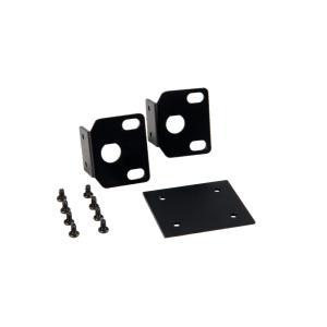 13063295-OMNITRONIC UHF-100 RM-2 Rackmount Kit for 2x UHF-101/UHF-102