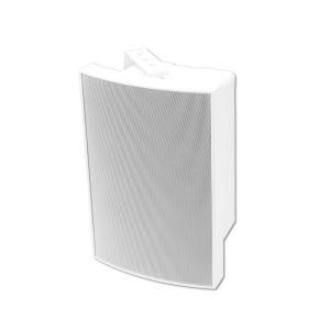 80710537-OMNITRONIC WMS-5W PA Wall Speaker-1