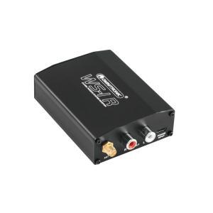 13072211-OMNITRONIC WS-1R 2.4GHz Receiver-1