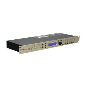 10356362-PSSO DXO-26 PRO Luidspreker management systeem-1