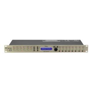 10356364-PSSO DXO-48 PRO Luidspreker management systeem