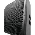 11041136-PSSO K-181 Passieve subwoofer 1000W-5