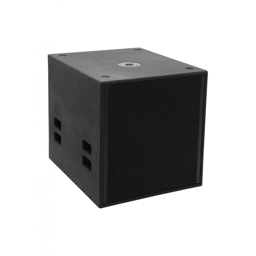 11041136-PSSO K-181 Passieve subwoofer 1000W