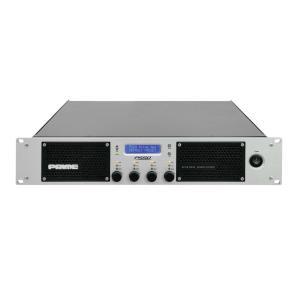 10451701-PSSO PRIME-systeem Versterker DSP