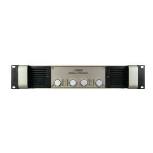 10451697-PSSO QCA-10000 4-Kanaals SMPS Versterker-1