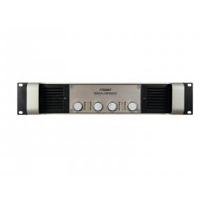 10451696-PSSO QCA-6400 4-Kanaals SMPS Versterker-1