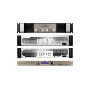 11041069-PSSO Versterkset MK2 voor Line-Array M