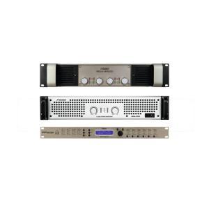 11041068-PSSO Versterkset MK2 voor Line-Array S