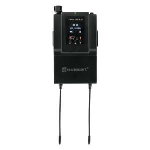 13055215-RELACART PM-160R Diversity In-Ear Receiver