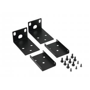 13055193-RELACART R-M2 Rack Mount Kit-1