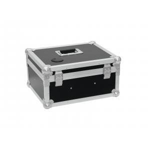 31005110-ROADINGER Flightcase 4x AKKU UP 4 QCL Spot QuickDMX-1