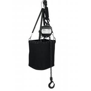 58000133-SAFETEX Chain Bag XL universal-1