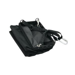 58000133-SAFETEX Chain Bag XL universal