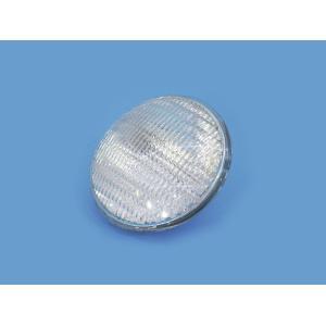 88122010-SYLVANIA PAR-56 12V/300W Swimming Pool Lamp-1
