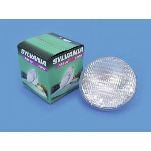 88122010-SYLVANIA PAR-56 12V/300W Swimming Pool Lamp