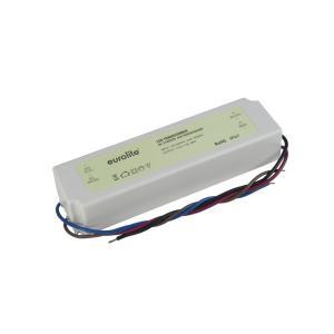 EUROLITE Electr. LED Transformer