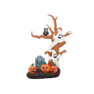 Halloween Decoratie Kopen.Halloween Decoratie Kopen Altijd De Laagste Prijs Buzz Shop Nl