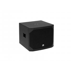 OMNITRONIC AZX-115A PA Subwoofer active 400W