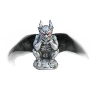 EUROPALMS Halloween Gargoyle