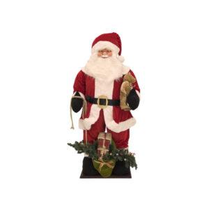 Kerstbeelden & Figuren