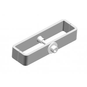 GUIL TMU-07/440 Clamp Connector