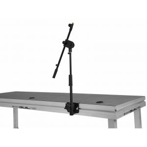 GUIL PM/TM-02/440 Microphonstand