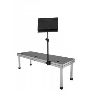 GUIL AT/TM-01/440 Music stand