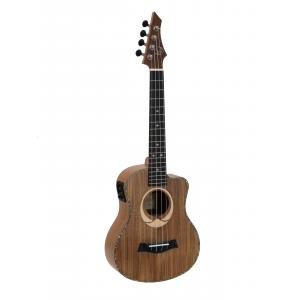 DIMAVERY UK-200 Tenor Ukulele