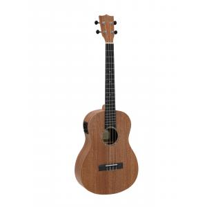 DIMAVERY UK-300 Tenor Ukulele